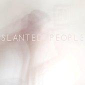 Slanted People
