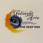 Midnight Aria