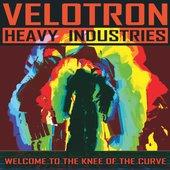 Velotron Heavy Industries