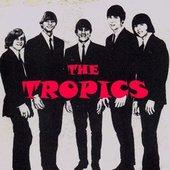The Tropics Fab Lads