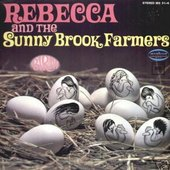 Rebecca and the Sunnybrook Farmers