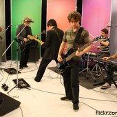 Na Pilha - TV COM