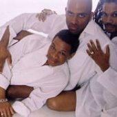 Adodi Muse: A Gay Negro Ensemble