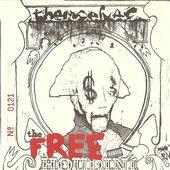 Free & Void