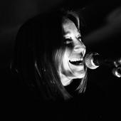 Portishead - Beth Gibbons (02)