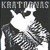 Kratonas