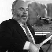 Musa E.