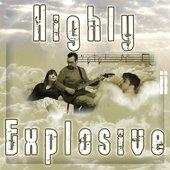 Highly Explosive II