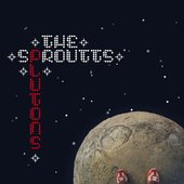 The Sproutts