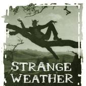 Mélanie Rivaud & Strange Weather