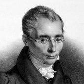 Ferdinand Herold