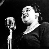 Mildred Bailey & Her Swing Band
