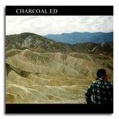 Charcoal Ed