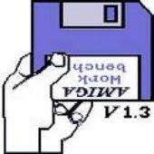 Amiga Music