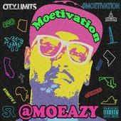 Moeazy