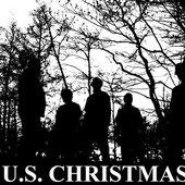 U.S. Christmas
