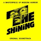 The Shining OST