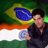 Sankari-brasil-índia.web