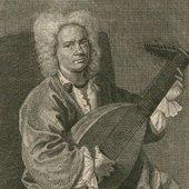 Ernst Gottlieb Baron