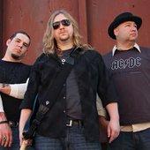 Terry Quiett Band
