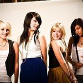 Girls =)