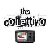 The Collettivo 2