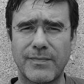 Christophe Héral