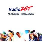 Radio Zet To Co Lubisz