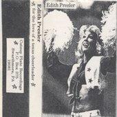 Edith Presler