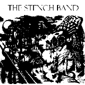 The Stench Band