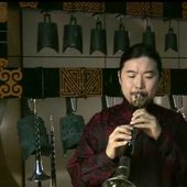 Guo Yazhi