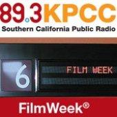 KPCC 89.3, Southern California Public Radio