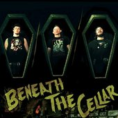 Beneath The Cellar