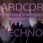 Turntable Symphony