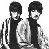 Paul & Barry Ryan
