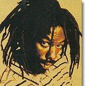 Bennie Man & Mr. Vegas, Buju BAnton, Ky-Mani Marley
