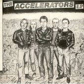 The Accelerators