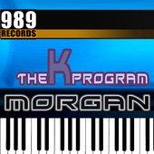 The K Program