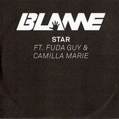 Blame feat. Fuda Guy & Camilla Marie
