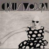 Cirkus Modern