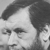 Вячеслав Петрович Артёмов