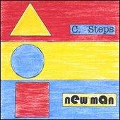 C Steps