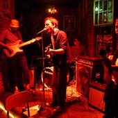 taken by ember schrag, opening for strapping fieldhands on 7/28/2012
