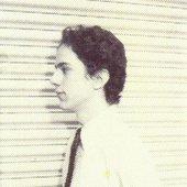 Johnny Linnell