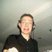 DJ Svesh
