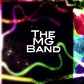 The MG Band