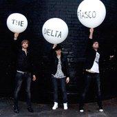 The Delta Fiasco