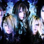 Vallquar 2011.10