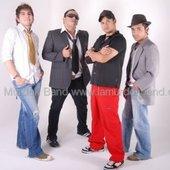 La Murdok Band