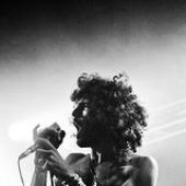 Live @Point FMR ©Le Hiboo